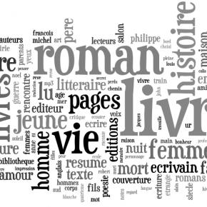 La littérature kabyle