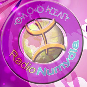 ECOUTER RADIO NUMYDIA EN LIGNE