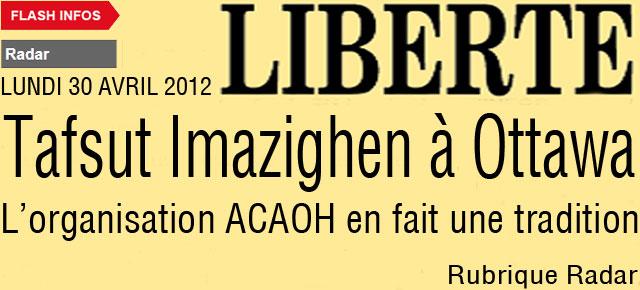 Liberte_radar_1