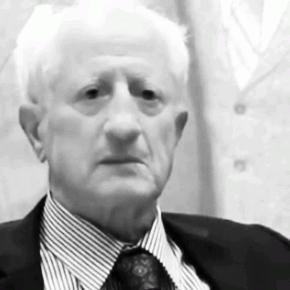 """Rencontre avec Hamou Amirouche, auteur du livre """"Akfadou, un an avec le colonel Amirouche"""""""
