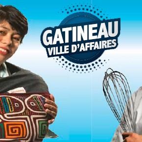 Rendez-vous des entrepreneurs multiculturels de Gatineau-Ottawa