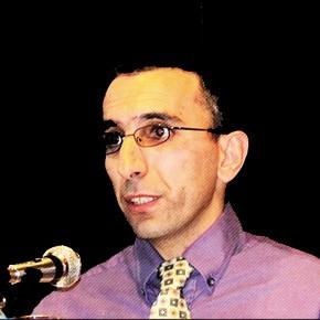 ACAOH-TV: Conférence-débat avec M. Boussad Berrichi