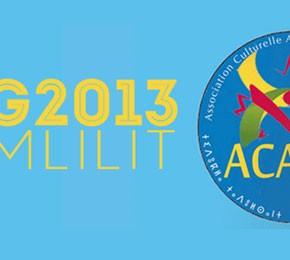 L'Assemblée Générale (A.G. 2013) de l'ACAOH