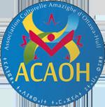 Anniversaire de l'ACAOH/Agharbaz 2014
