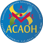 acaoh.ca