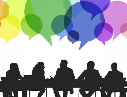 Invitation à l'Assemblée Générale de l'ACAOH du dimanche 27 mars à 14:00