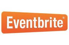 eventbrite-image