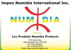 sponsor-yennayer2017-numidia