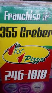 sponsor-yennayer2017-1for1pizza
